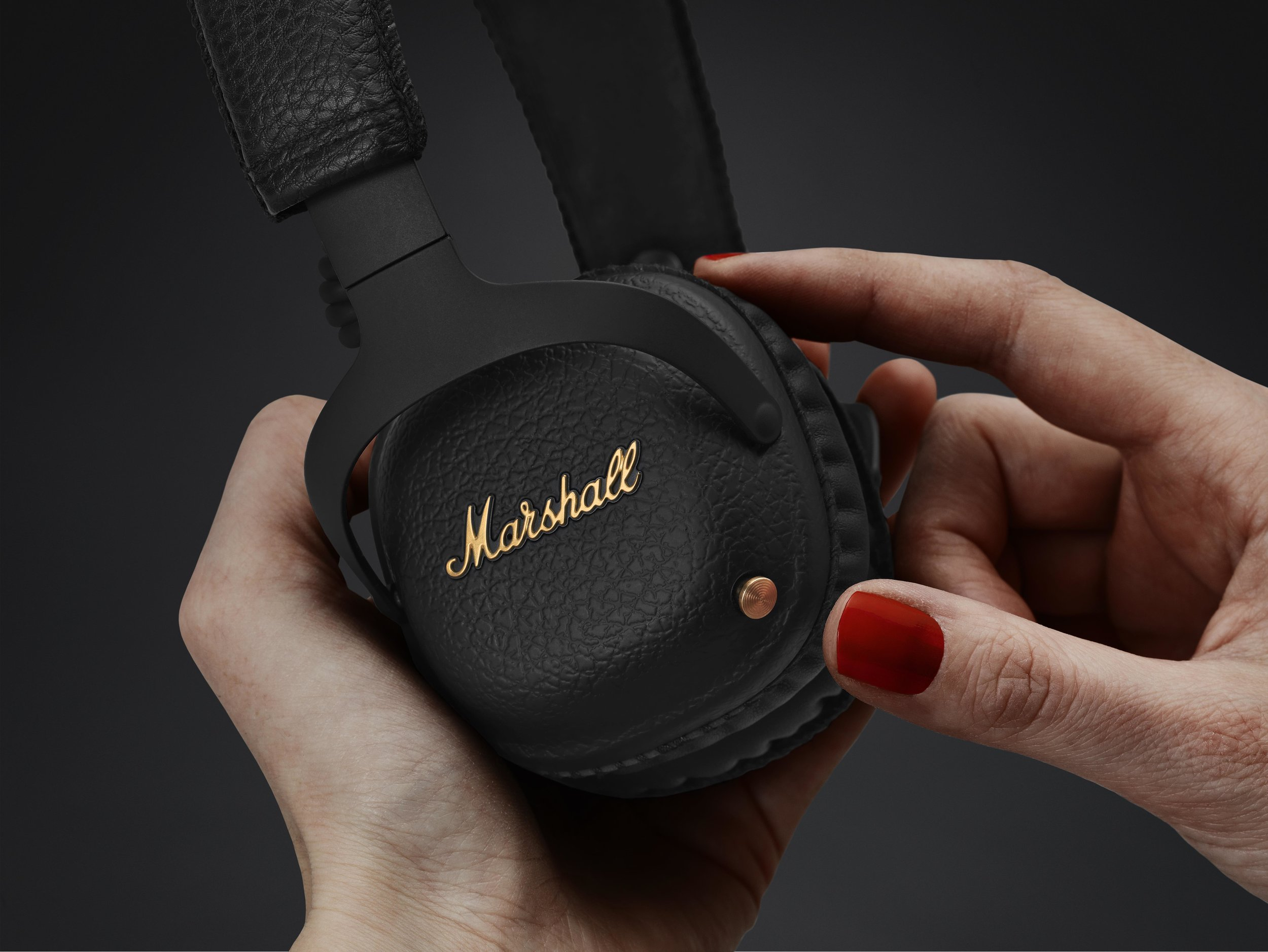 Marshall_Headphones_midANC_0126_highres.jpg
