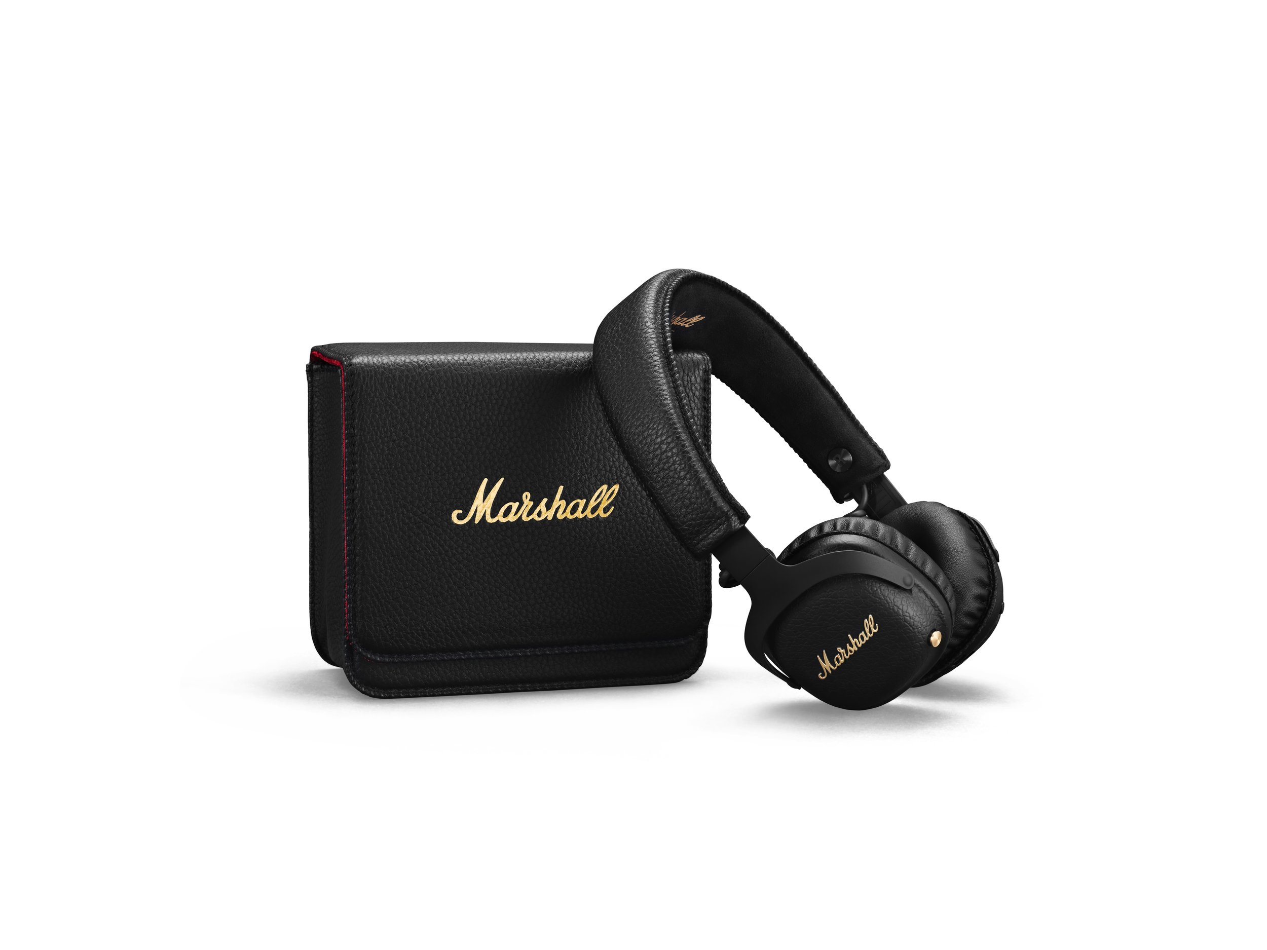 Marshall_Headphones_midANC_0810_white-bg_highres.jpg