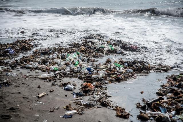 Plastic pollution - Giacomo Cosua.jpeg