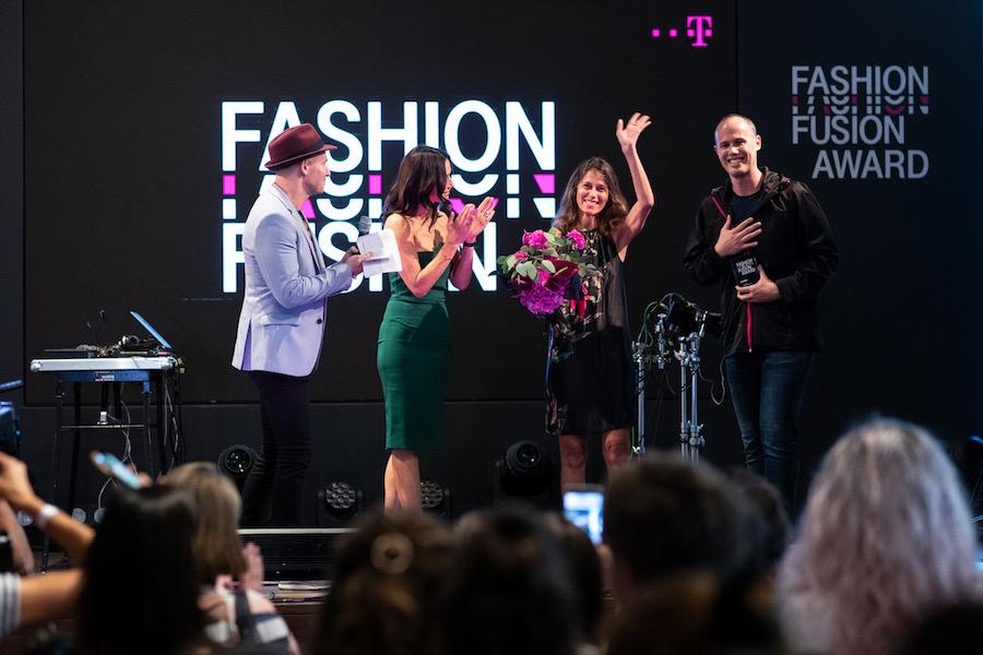 03072018_Telekom Fashion Fusion 2018_getty for Telekom Fashion Fusion_1.jpeg