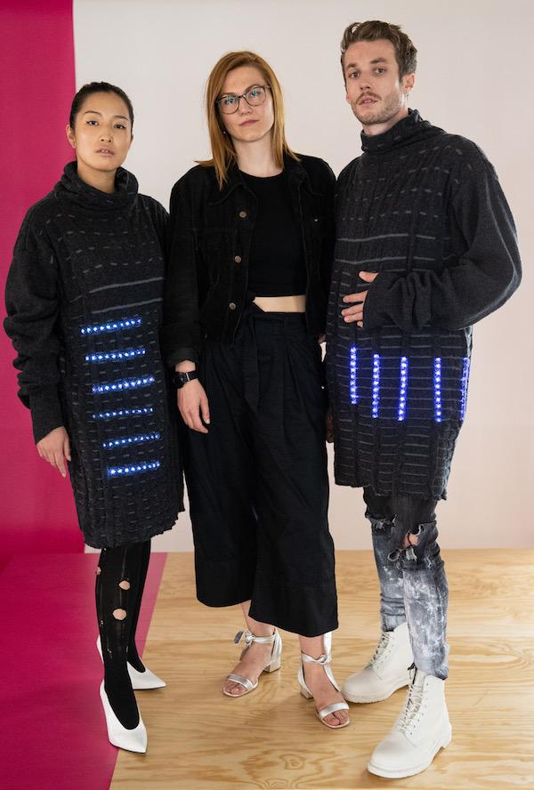 03072018_Telekom Fashion Fusion 2018_getty for Telekom Fashion Fusion_4.jpeg