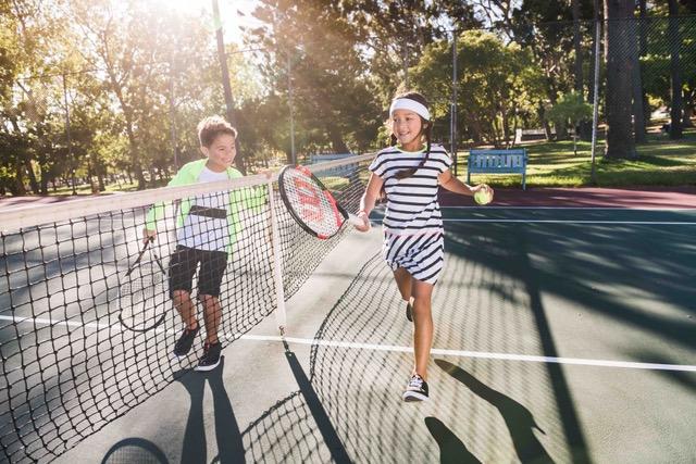 536361_Perga_536359_Speeder_536357_Plante_569370_Fresh_Breeze_535023_Pyynikki_569336_Shore_Kids_at_tennis_court.jpeg