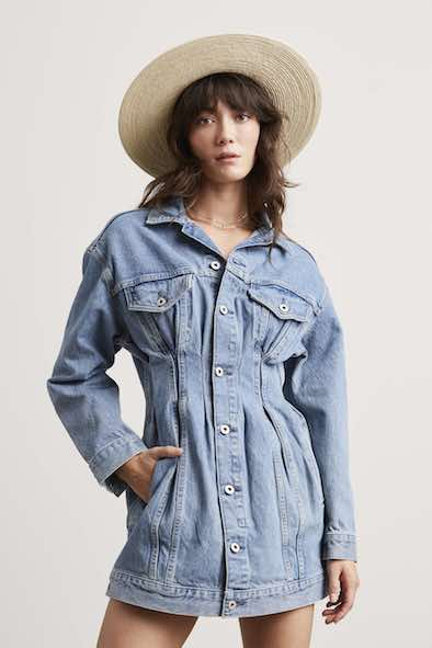 Levis_Made_Crafted_SS19_Look10_10_W_2319.jpg