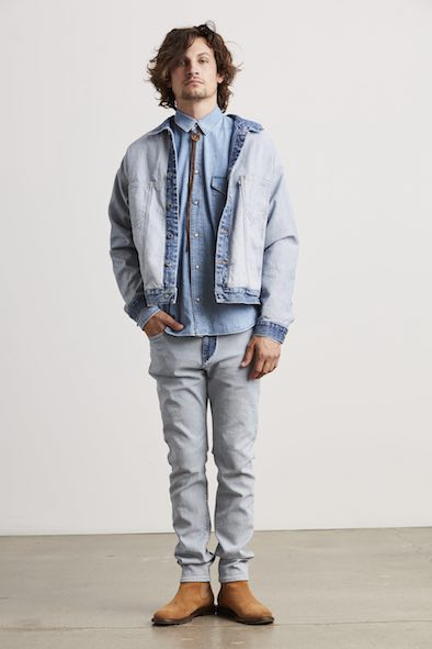 Levis_Made_Crafted_SS19_Look16_19_H1_LMC_M4.jpg