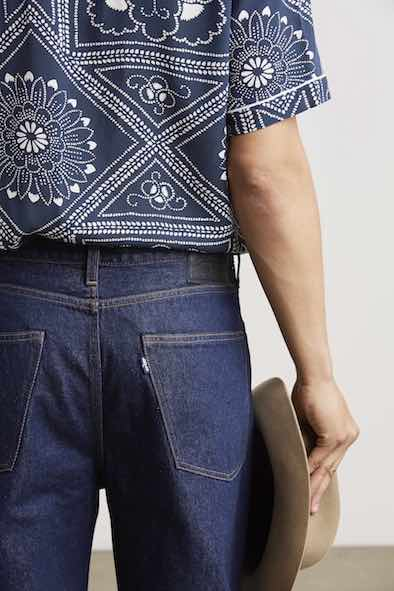 Levis_Made_Crafted_SS19_Look19_19_H1_LMC_M8.jpg