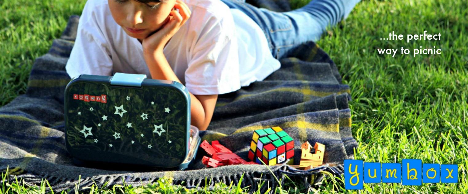 YUMBOX PERFECT PICNICS.jpg