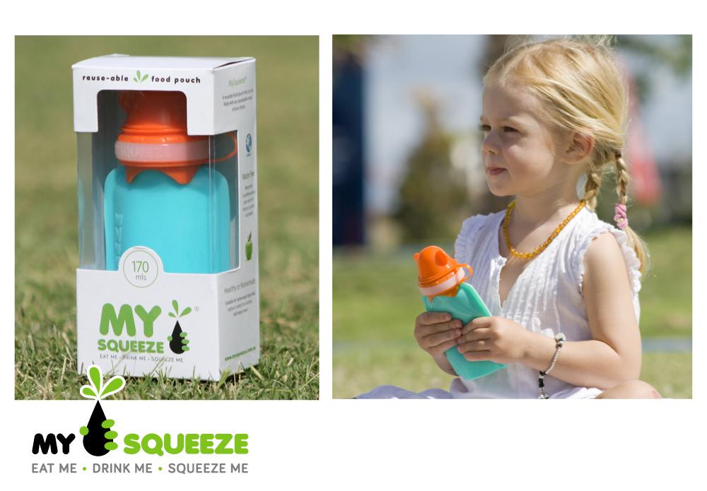 My Squeeze Package.jpg