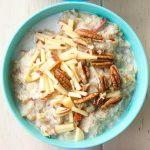 Apple-Pie-Porridge-150x150.jpg