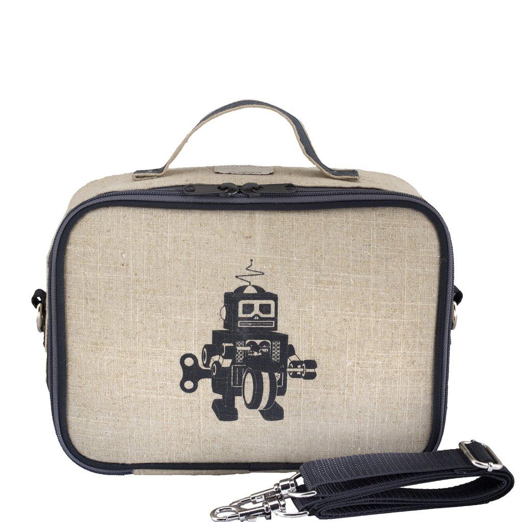grey_robot_1024x1024.jpg
