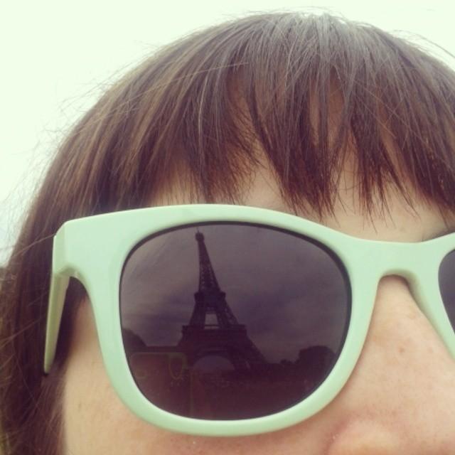 Eiffel Tower copy.jpg