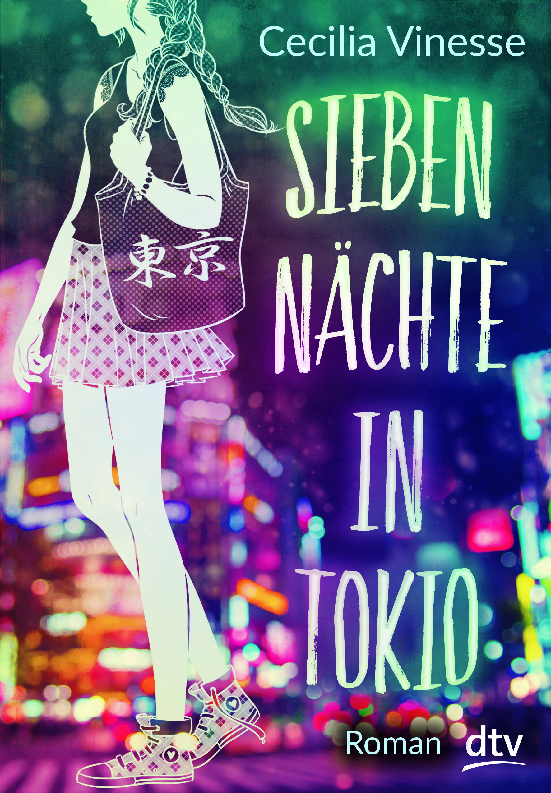 Sieben Nachte in Tokio.jpg