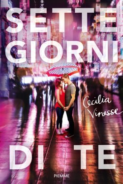 Seven Days of You Italian Cover.jpg