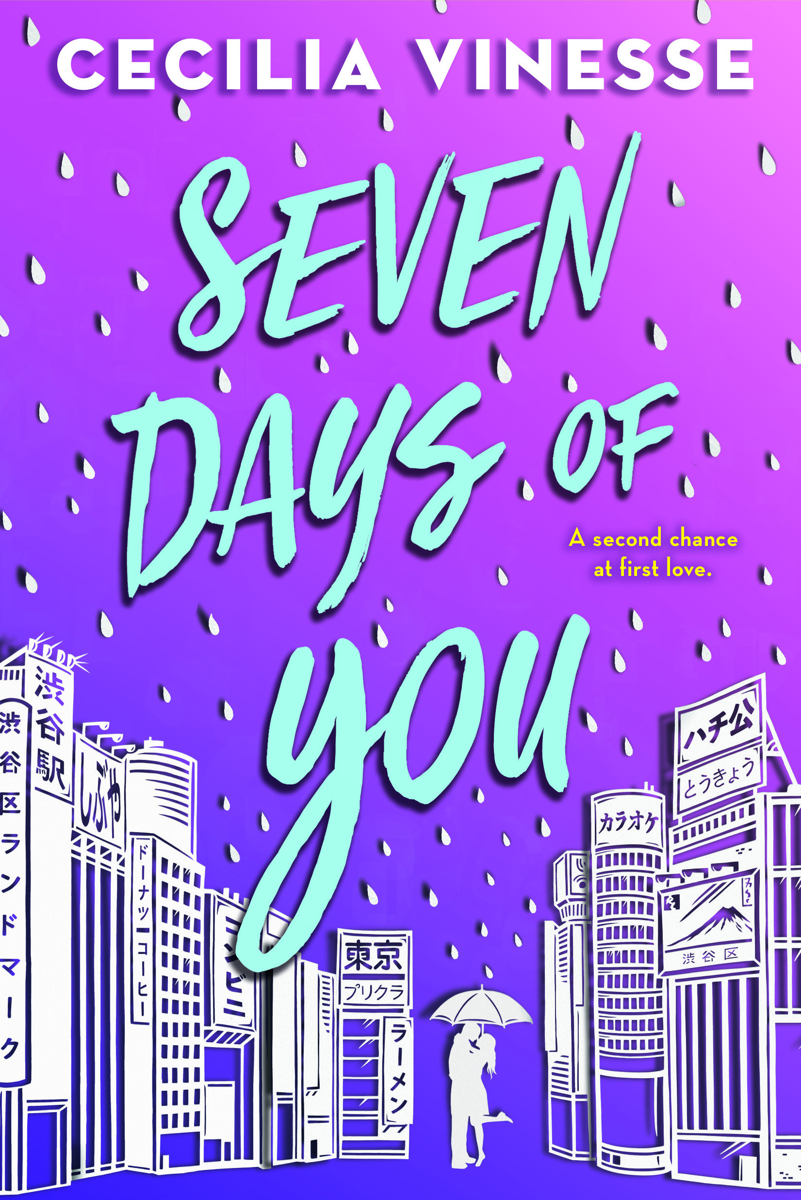 Seven Days of You PB Cover .jpg