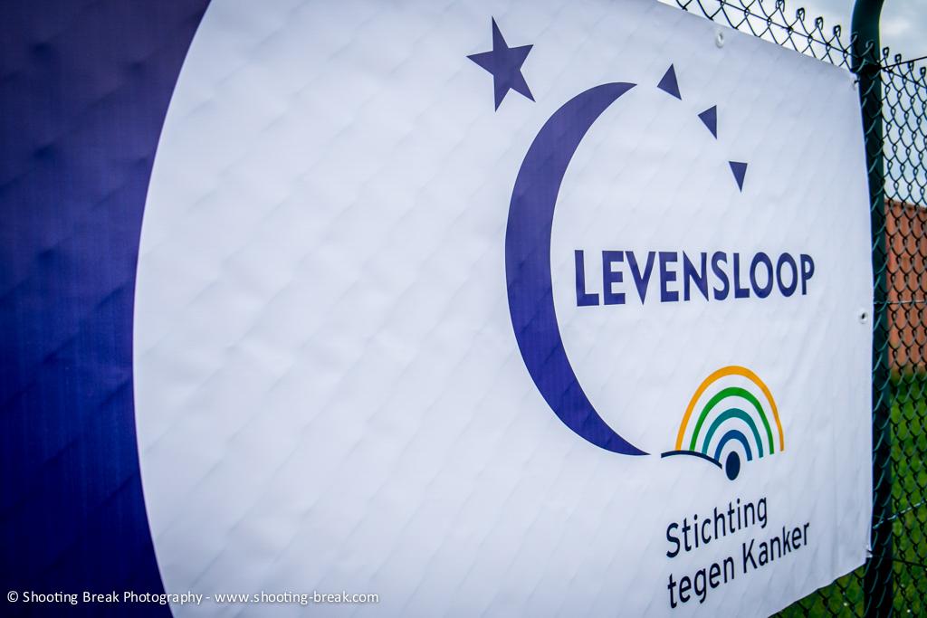 20140426_Levensloop-2014_3985.jpg