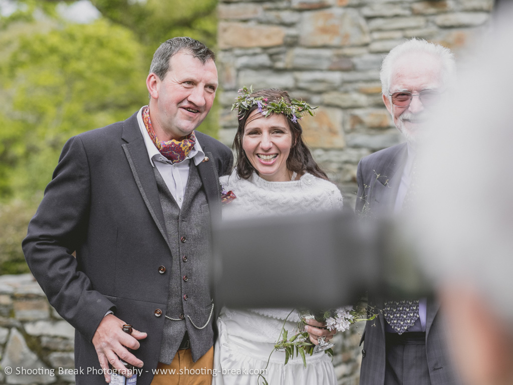 wedding_Ireland_5419.jpg