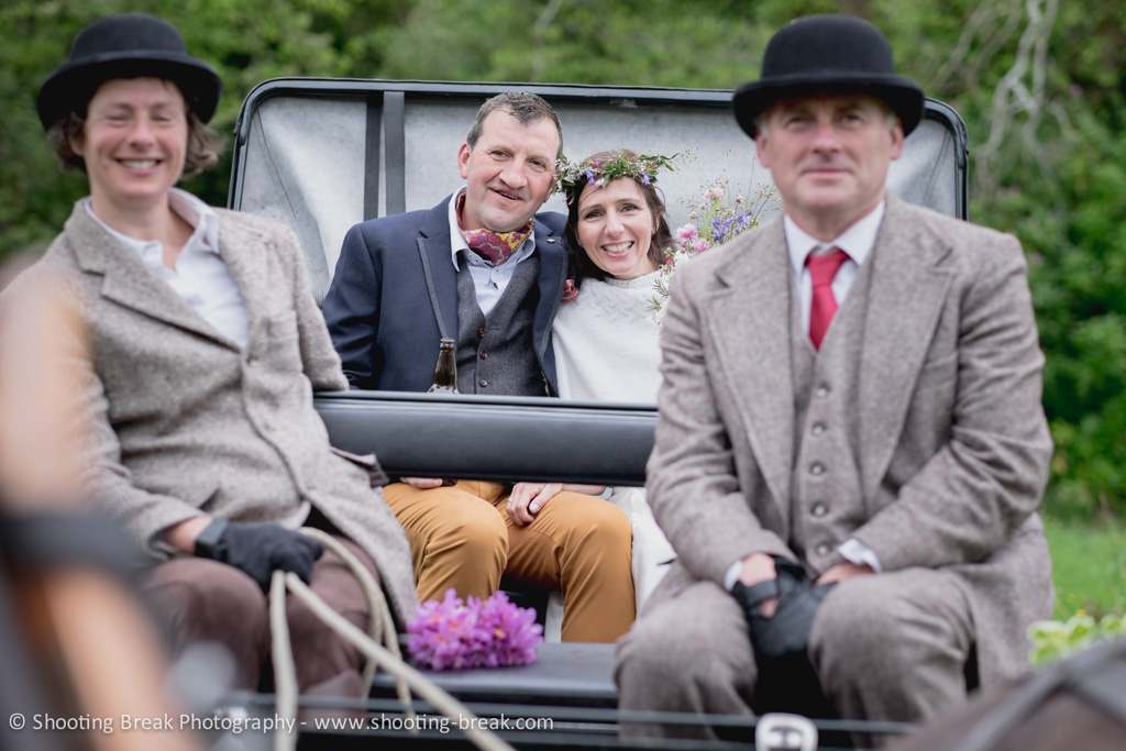 wedding_Ireland_5436.jpg