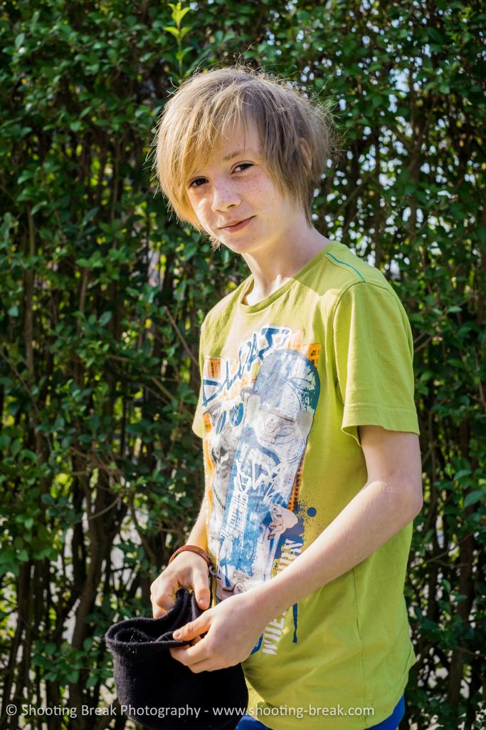 Finn-5th-friends-7867-LR-blog.jpg