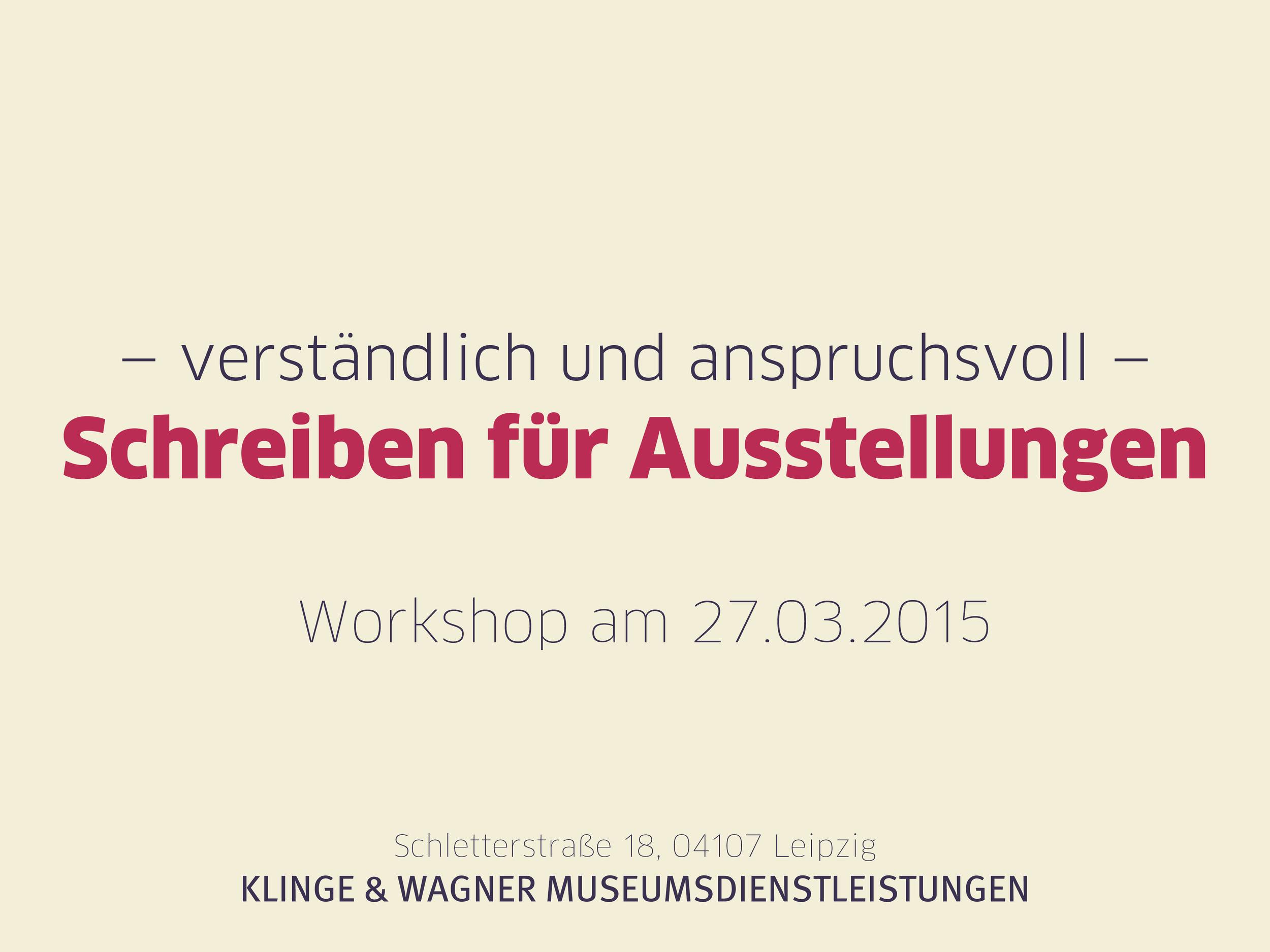Workshop Ausstellungstexte.jpg