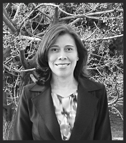 Liliana Díaz Gracia