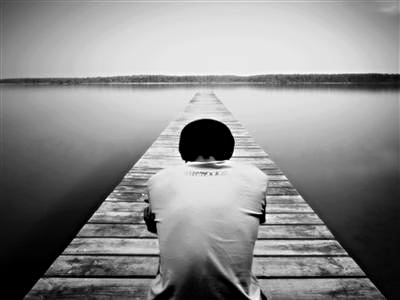 Mindfulness y Depresión - Sukha Mindfulness