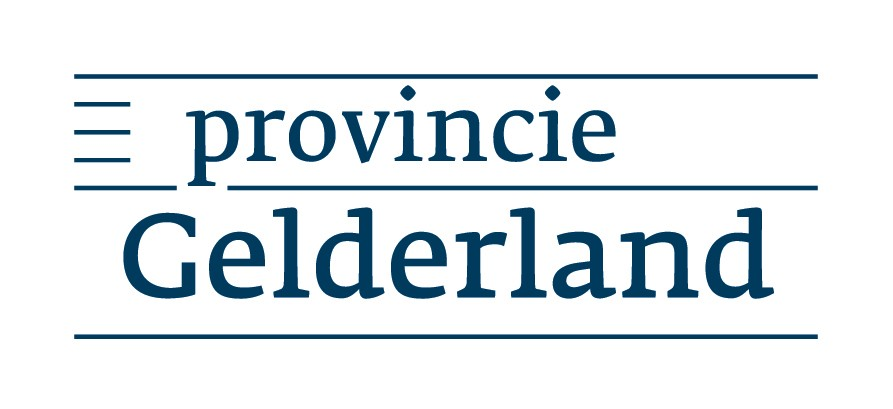 logo-provincie-gelderland.jpg