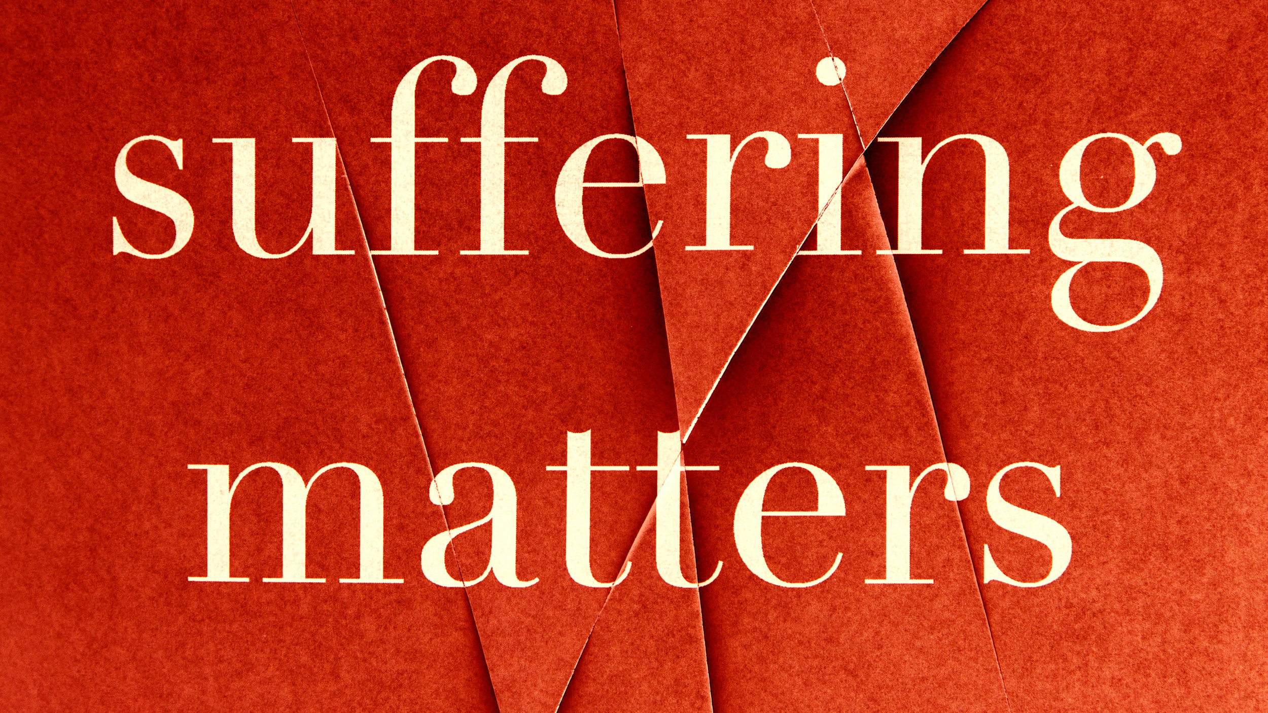 suffering matters slide1.jpg