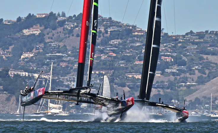 reap-americas-cup-battery-management-systems-1.jpg