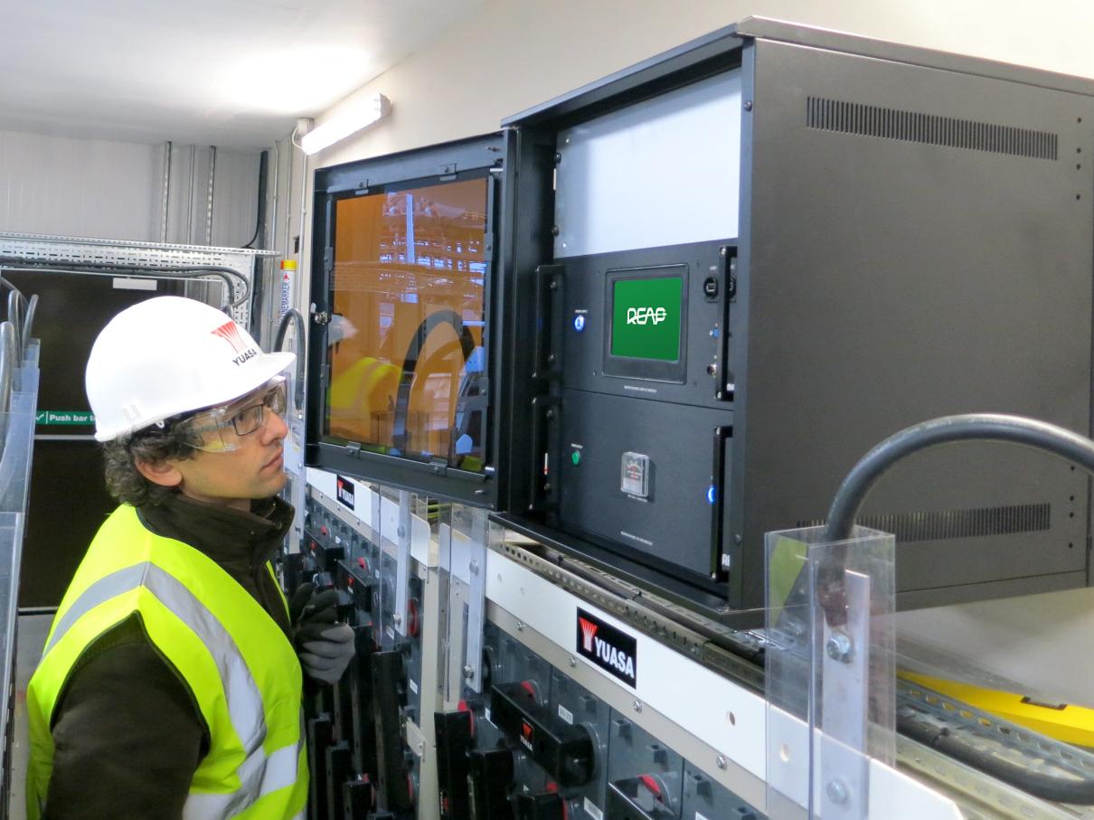 reap-lerwick-power-station-battery-management-system-2.jpg
