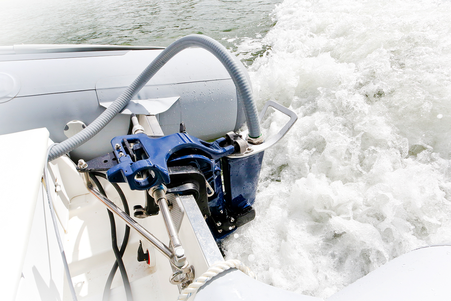 reap-systems-electric-boat.jpg