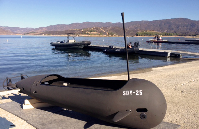 reap-torpedo-seal-battery-management-system-3.jpg