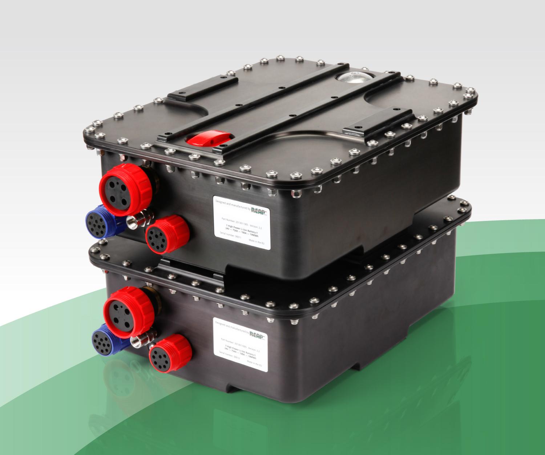 reap-systems-battery-modules.jpg
