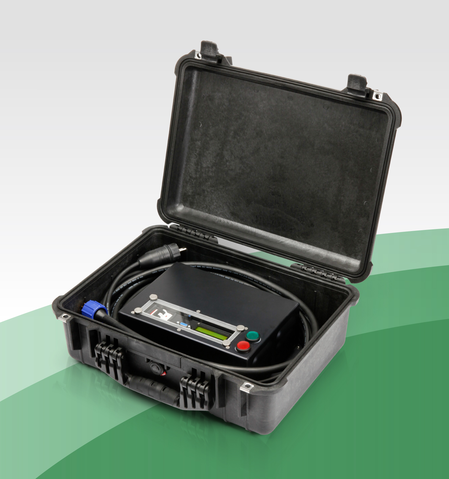 reap-systems-battery-charger.jpg