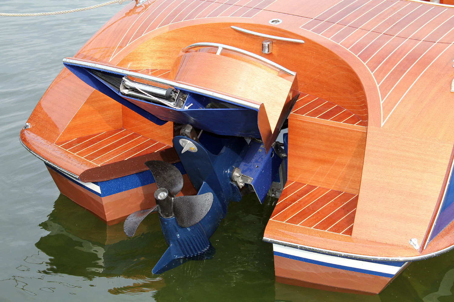 reap-electric-boats-battery-management-systems-2.jpg