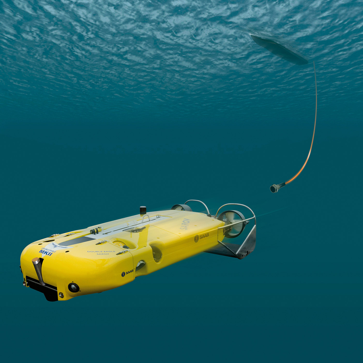 reap-underwater-vehicles-battery-management-systems-3.jpg