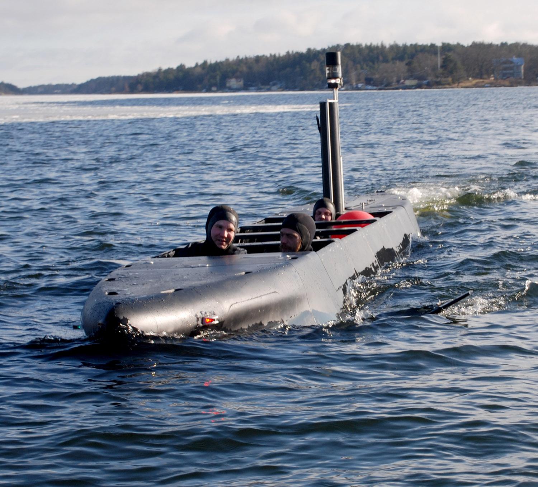reap-seal-carrier-battery-management-system-1.jpg