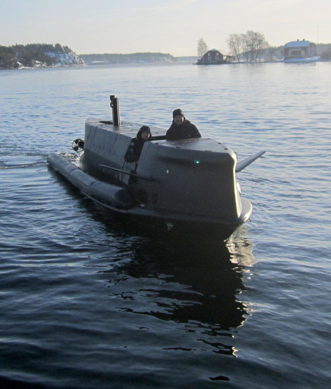reap-seal-carrier-battery-management-system-2.jpg