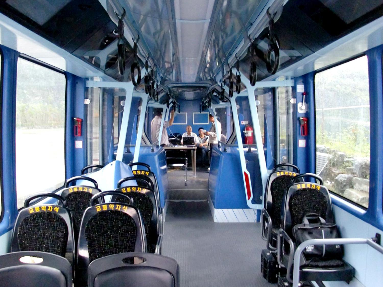 series-hybrid-electric-bus-battery-system-2.jpg