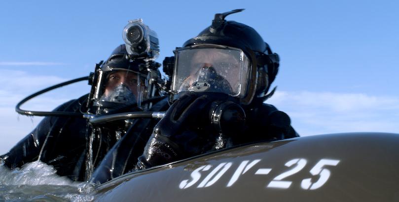 reap-torpedo-seal-battery-management-system-2.jpg