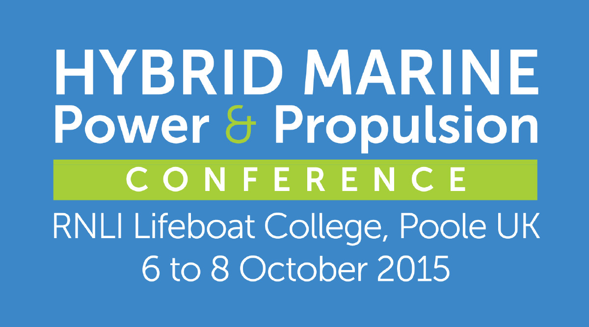 reap-systems-hybrid-electric-propulsion-conference.jpg