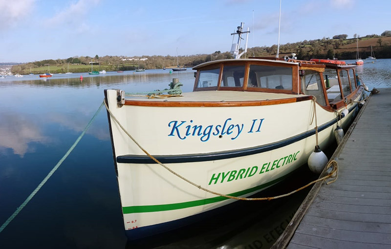 Kingsley-Hybrid-Electric-2.jpg