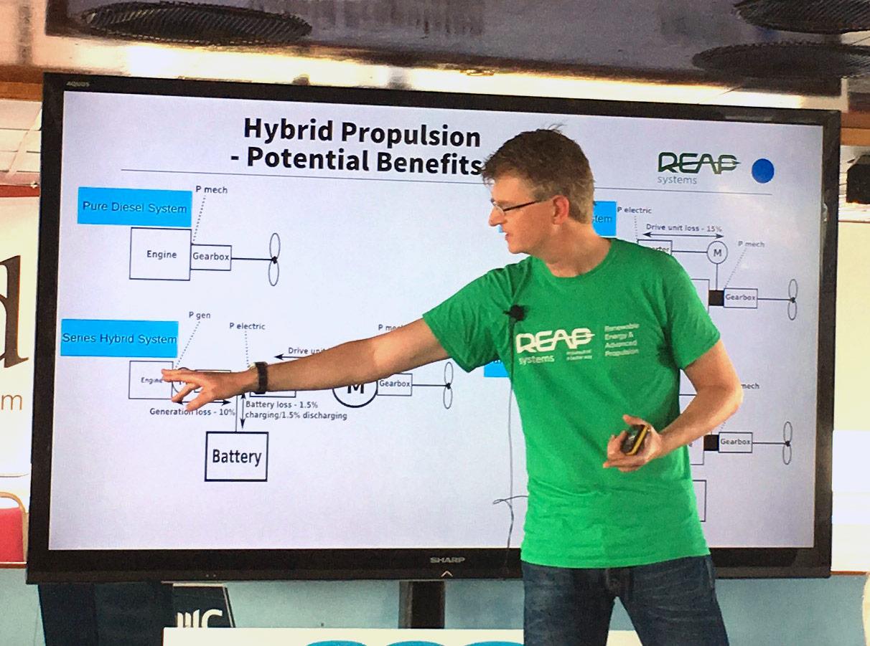 Dennis-talk-2.jpg