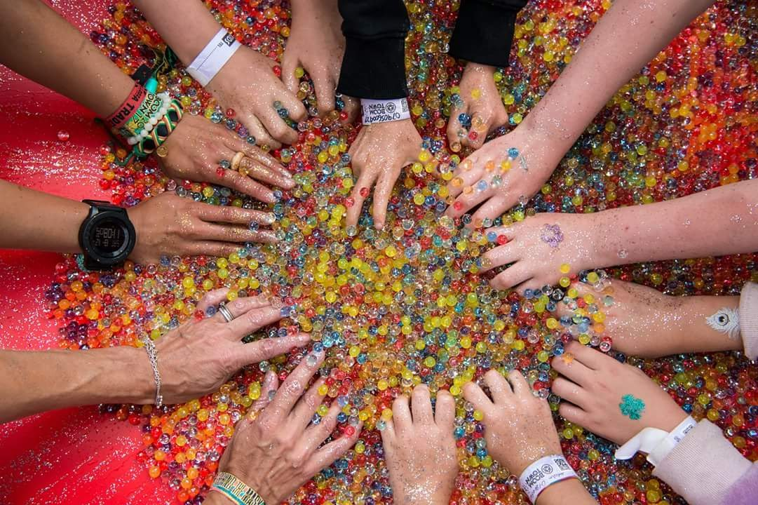 water-beads.jpg