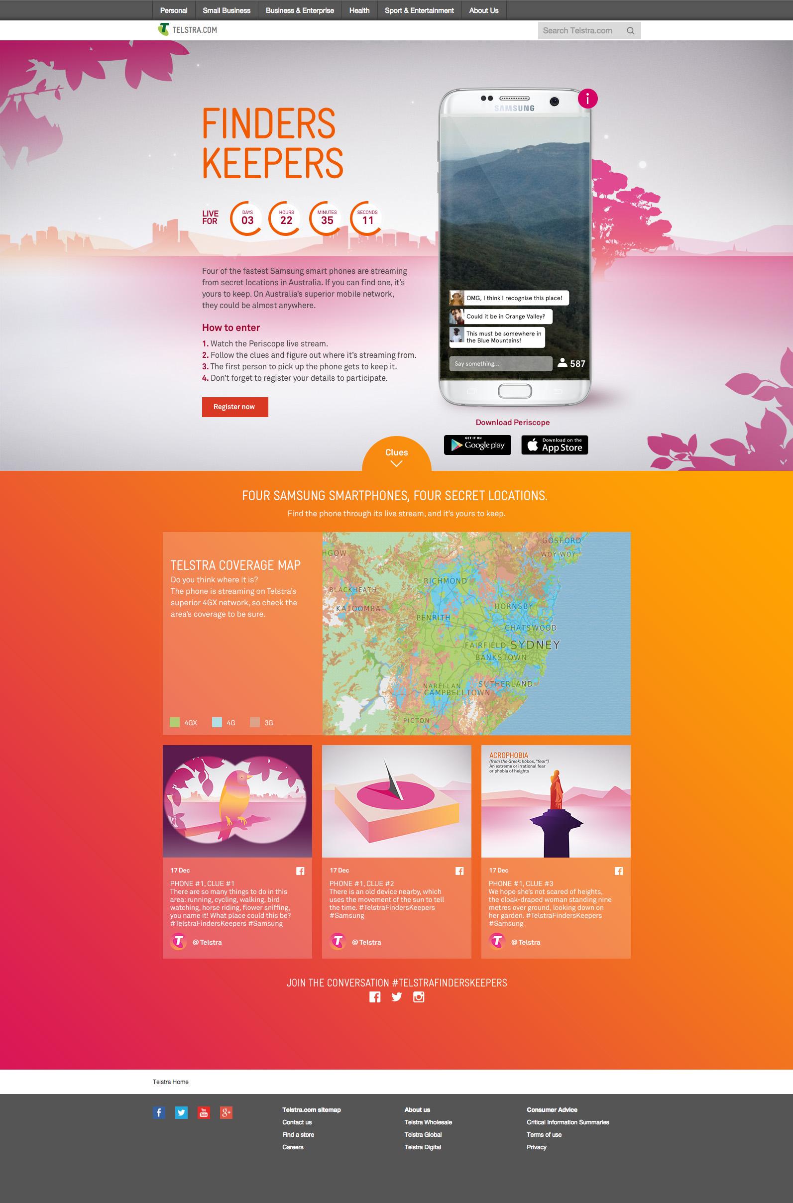 FINDERSKEEPERS_homepage_005.jpg