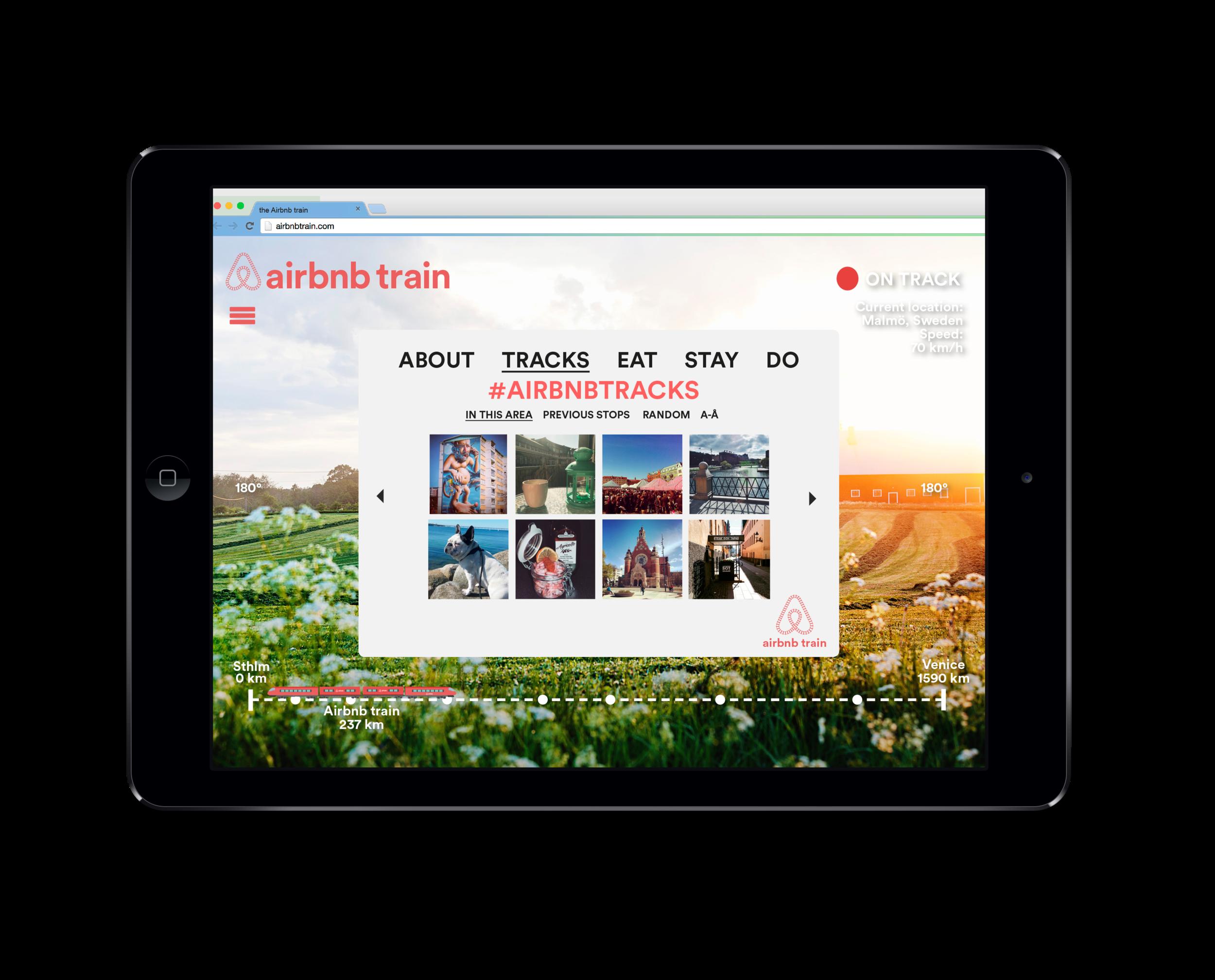 airbnbtracks+ipad.png
