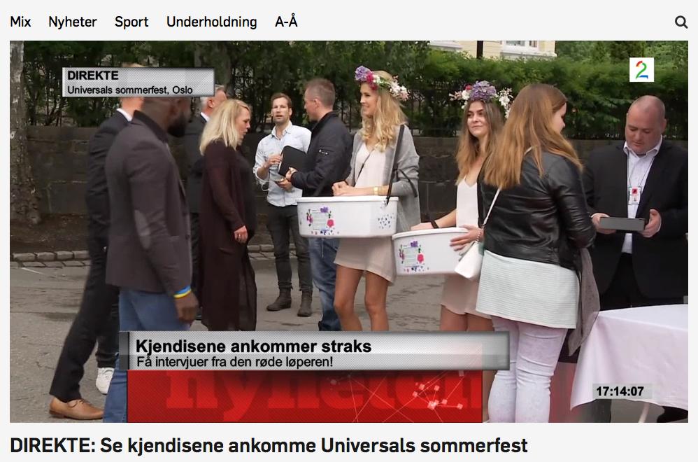 Skjermbilde+2015-06-23+kl.+17.13.39.png