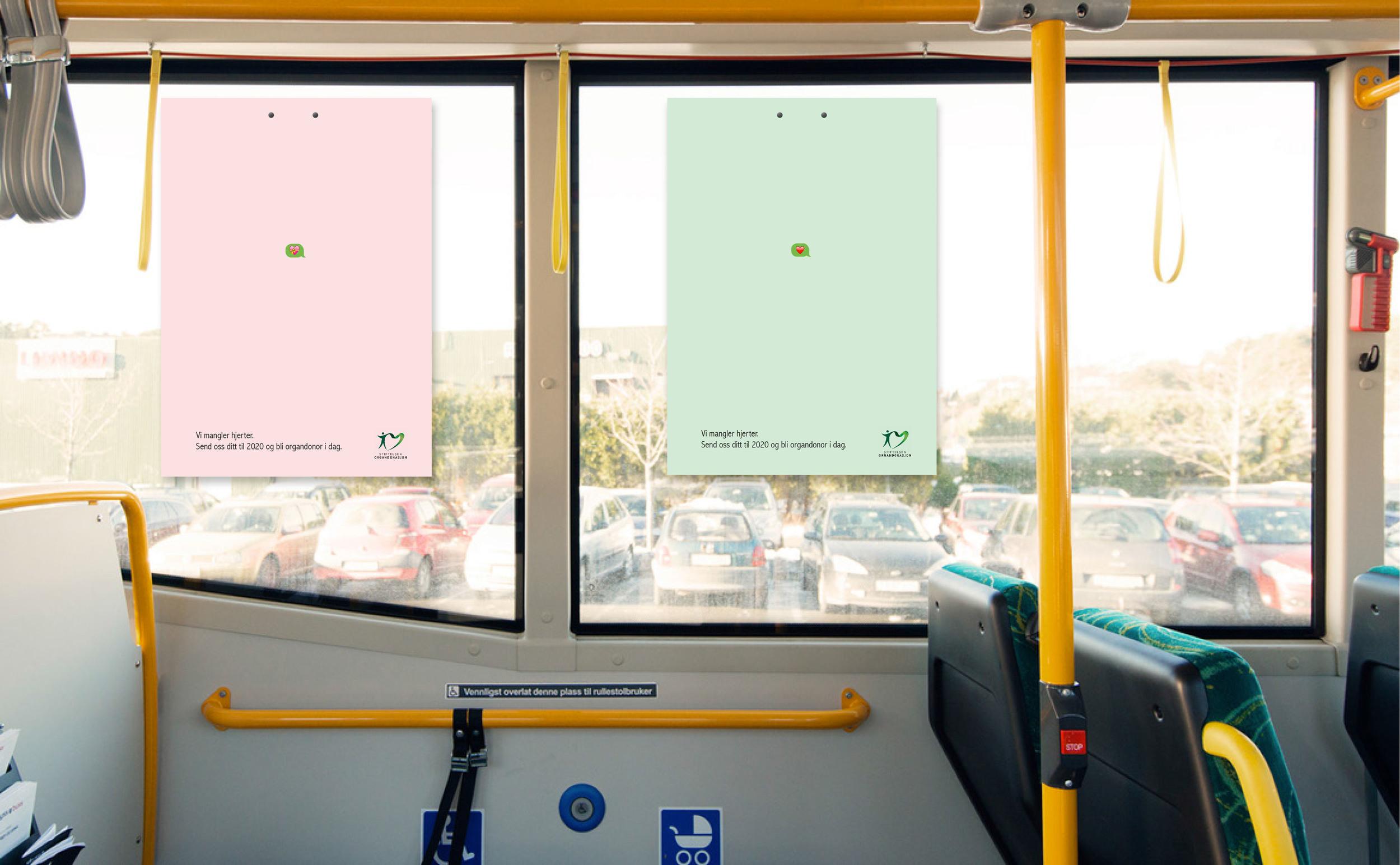 bussposters.jpg