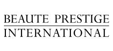 beaute-prestige-international.png