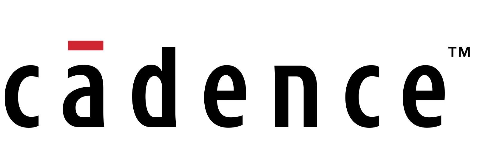 cadence-design-syste-logo.jpg