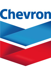 Chevron_Logo_170_px.jpg