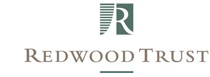 redwoodlogo.jpg